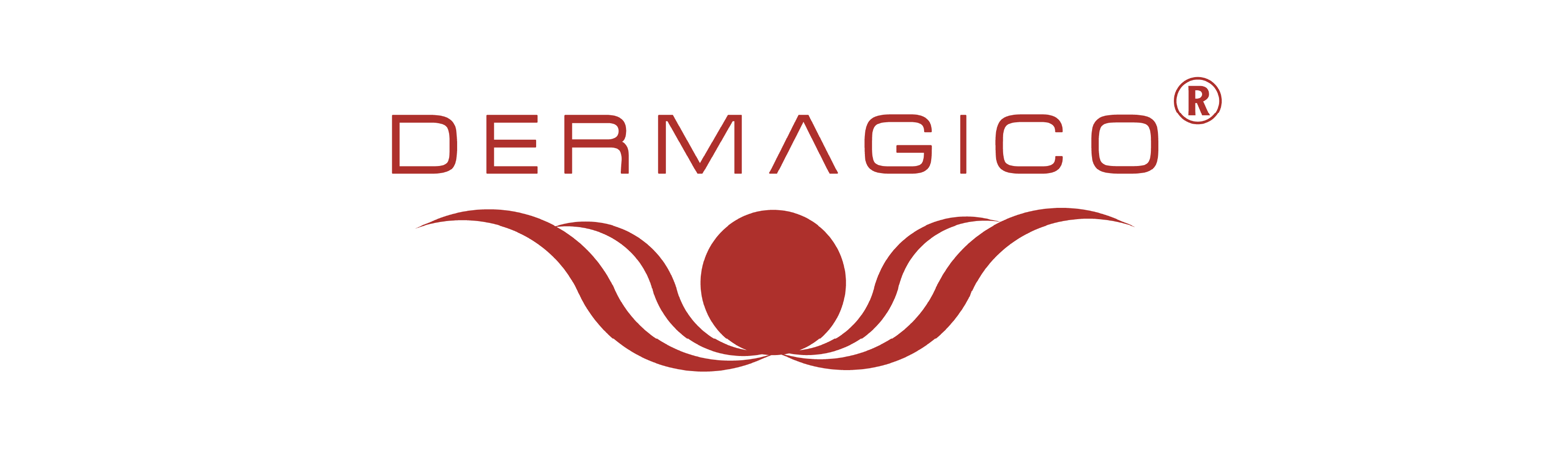 Banner Dermagico