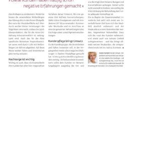 "Presse Beauty Forum ""Anti-Aging bei unreiner Haut"" 3/3"
